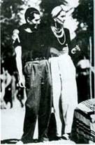 Históri da Moda de Cintura Alta: Coco Chanel
