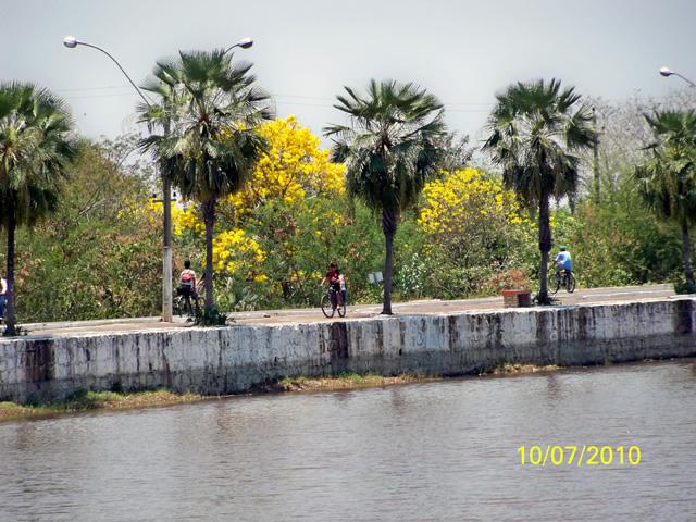 http://4.bp.blogspot.com/_HnSUcDFLHK0/TLMjFfsrgOI/AAAAAAAANKs/xRRzLvXwRNo/s1600/campomaior+avenida.jpg