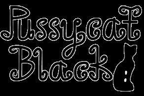 Pussycat Black