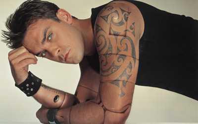 Fond D'écran Tatouage Homme. fond d\'écran tatouage dos