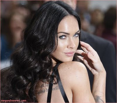megan fox tattoos 2011. megan fox tattoos font.