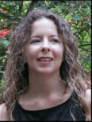 Laura Florand