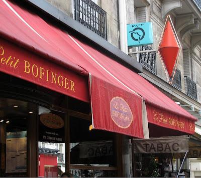 Bofinger