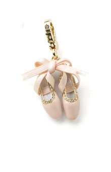 Juicy Couture Footwear