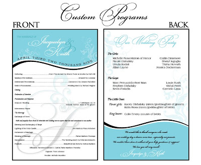 Sample Formal Birthday Party Programs http://www.maybachstrategic.com/ui-birthday-program-sample/