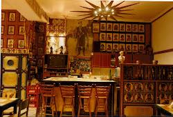 Καφενείον...'' ο Σκοτεινιανός ''