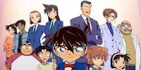 Detective Conan Episode