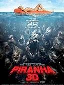 PIRANHA [3D] 04