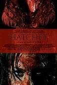 HATCHET 2006 06