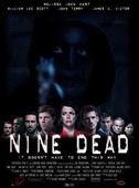 NINE DEAD  10