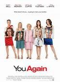 You Again 2010 17