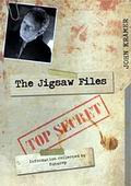 THE JIGSAW FILES  23