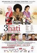 3 Hati 2 Dunia, 1 Cinta gratis download subtitle indonesia mediafire enterupload resume link box-officer