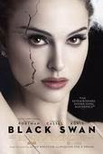 black swan gratis download subtitle indonesia mediafire enterupload resume link box-officer
