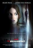 The  Resident gratis download subtitle indonesia mediafire enterupload resume link box-officer