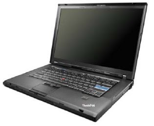 ati2dvag Infinite Loop Fix on Lenovo Thinkpad W500