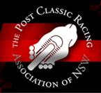 Post Classic Racing NSW