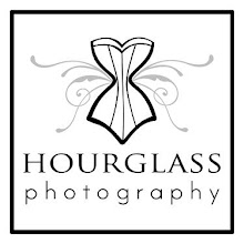 CO-SPONSOR:  HOURGLASS PHOTOGRAPHY