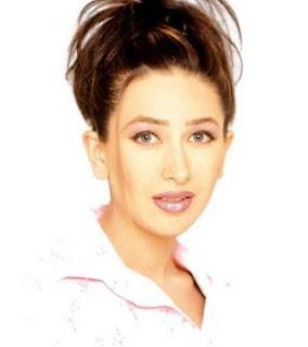 karisma Kapoor Karisma-kapoor-wallpaper-22487-5641