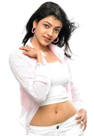 free downloading pics of kajal in arya2