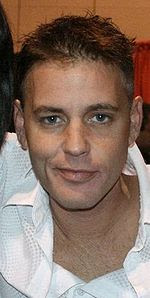 joel schumacher wikipedia