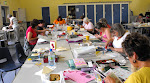 westfield craft club gathering