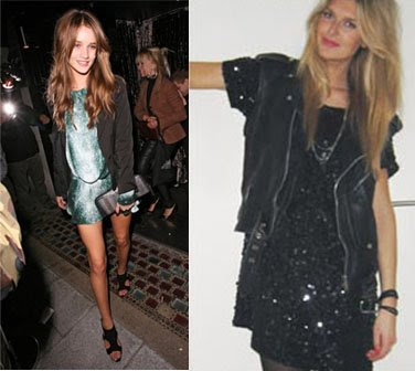 rosie huntington whiteley style. hot Rosie Huntington Whiteley,