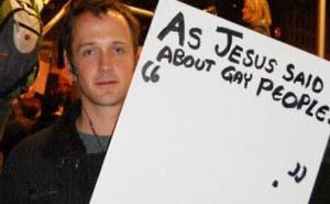 [Image: jesus-gay-300x185.jpg]
