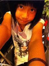 Smile! x)