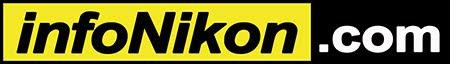 Info Nikon - websitenya Nikonian