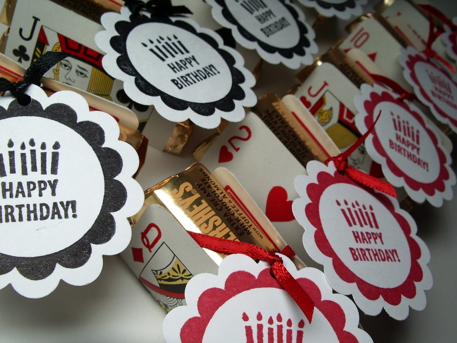Casino themed birthday favors the use classes order casinos and the gambling bill