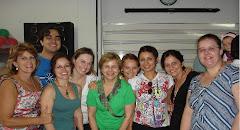 I ENCONTRO DE PESQUISA EM MÚSICA GEMUS 2009