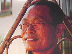 Master Hui Re