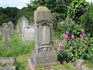Devon Graves Amp Burial Sites Masonic Grave