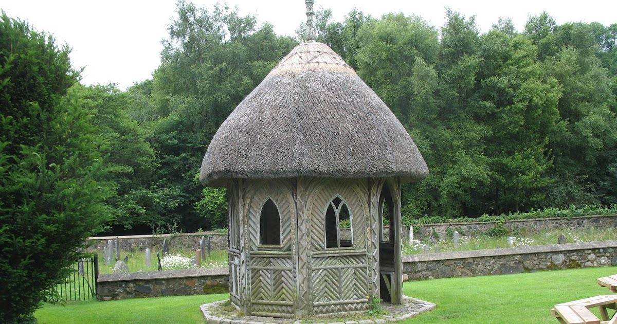 Devon Graves Amp Burial Sites Thomas Pearse