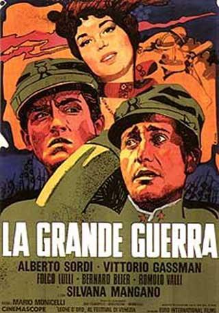 La+grande+guerra.jpg