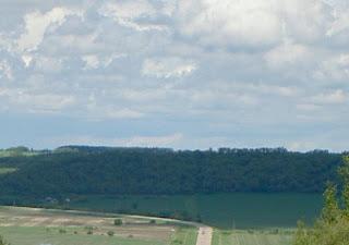 The Valley at Kenora