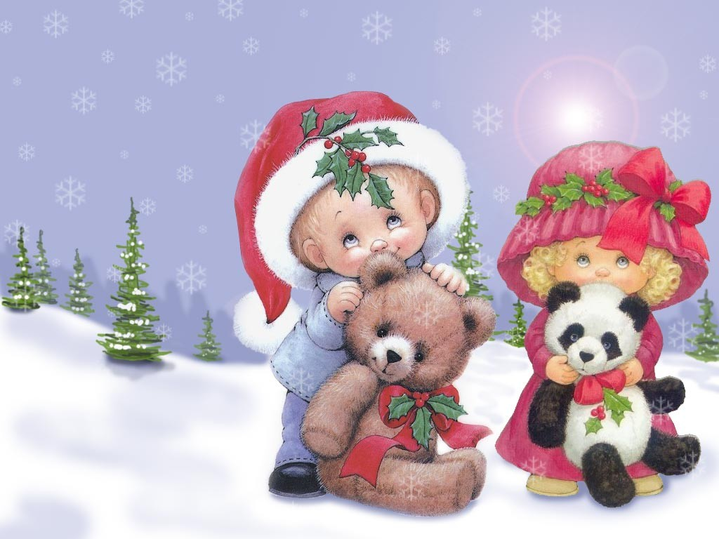 http://4.bp.blogspot.com/_HpB33EHoHdI/TQ9ahCuWibI/AAAAAAAAD7A/W17biFXCbeM/s1600/3964-christmas-free-wallpaperbase-com.jpg