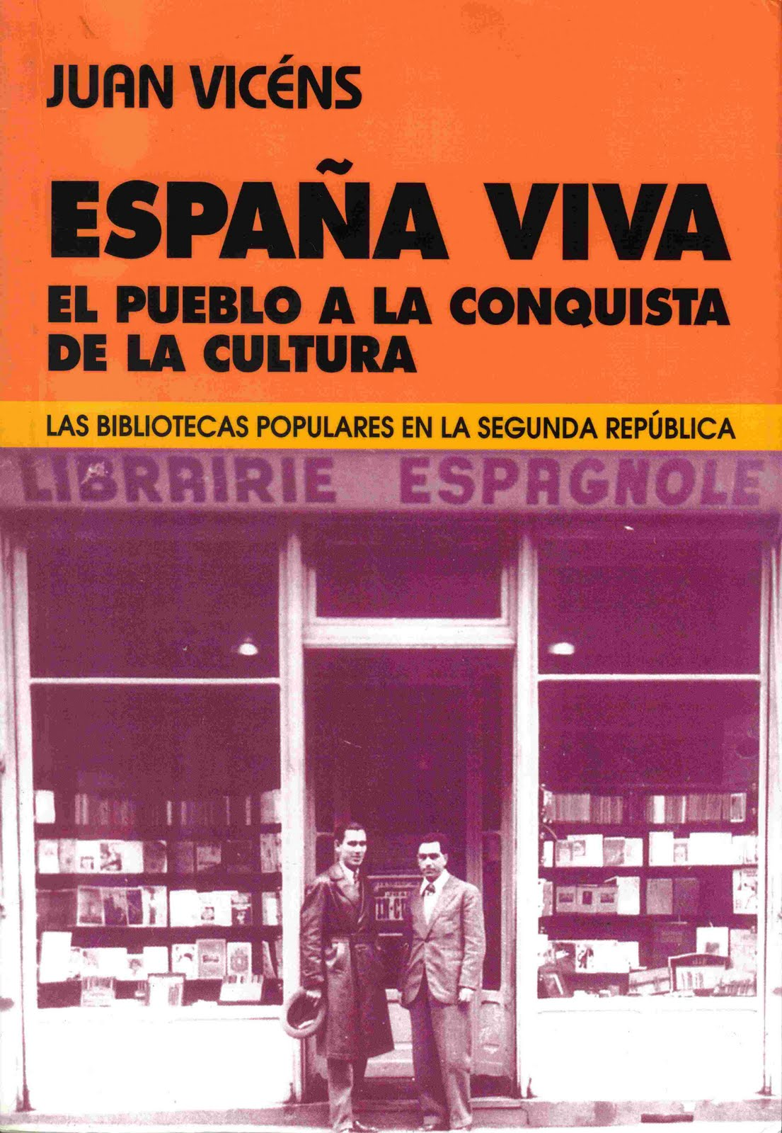 http://4.bp.blogspot.com/_HpJ6dtREK1o/TGb8ODyvvNI/AAAAAAAABSk/Svdvtz2CsIg/s1600/Juan+Vicens.jpg