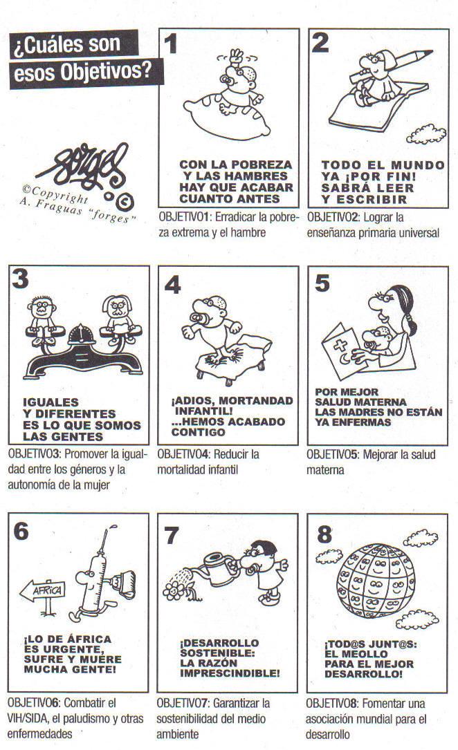 EDUCACIÓN EN ORCASUR: octubre 2008