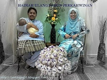 maMa AqIf cOntEst