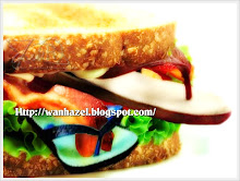sAnDwIcH seLIpAR JepUn dR WAn HAzeL