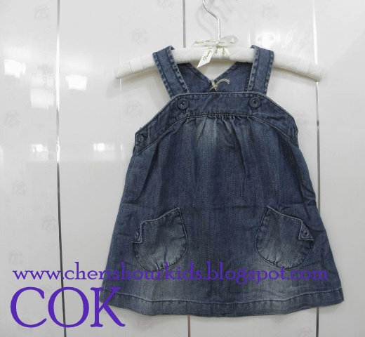Baby Denim Dress - Compare Prices on Baby Denim Dress in the