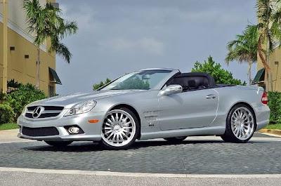 I love car price specification mercedes benz sl for Mercedes benz sl600 v12 biturbo