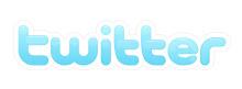Nos Siga no Twitter