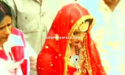 Sania+Mirza wedding pictures Watch Sania Mirza and Shoaib Malik  Wedding photos & Video Highlights