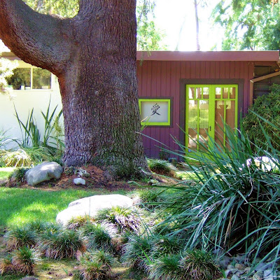 zen+house+with+big+tree Chi Totaler  photo