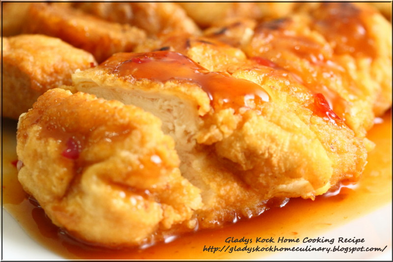 Easy asian food recipes crispy juicy chicken recipe easy asian crispy juicy chicken recipe easy asian cooking forumfinder Image collections