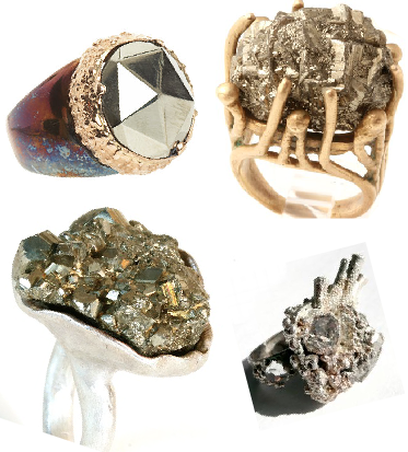 How To Glue Stones On Rings Aleenes Glue