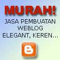 Mung Bisnis